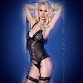 BDSM - VIBRATING NIPPLE PUMPS STIMULATORS