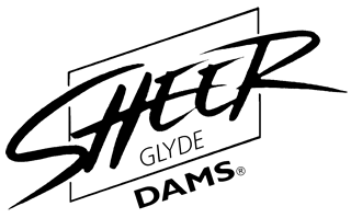 SHEER GLYDE