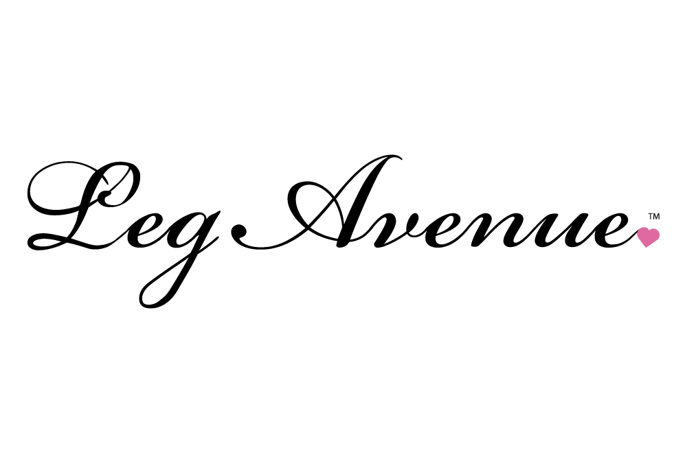 LEDAPOL